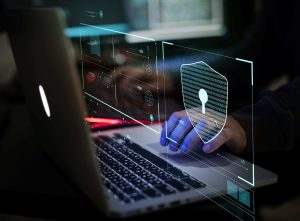 Information Security ISO 27000