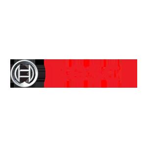 BoschLogo-3