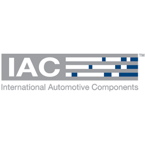 IAC-Group