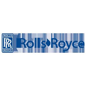 Logo-Rolls-Royce