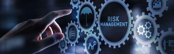 PR307 Risk Management
