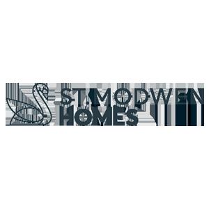 StModwen