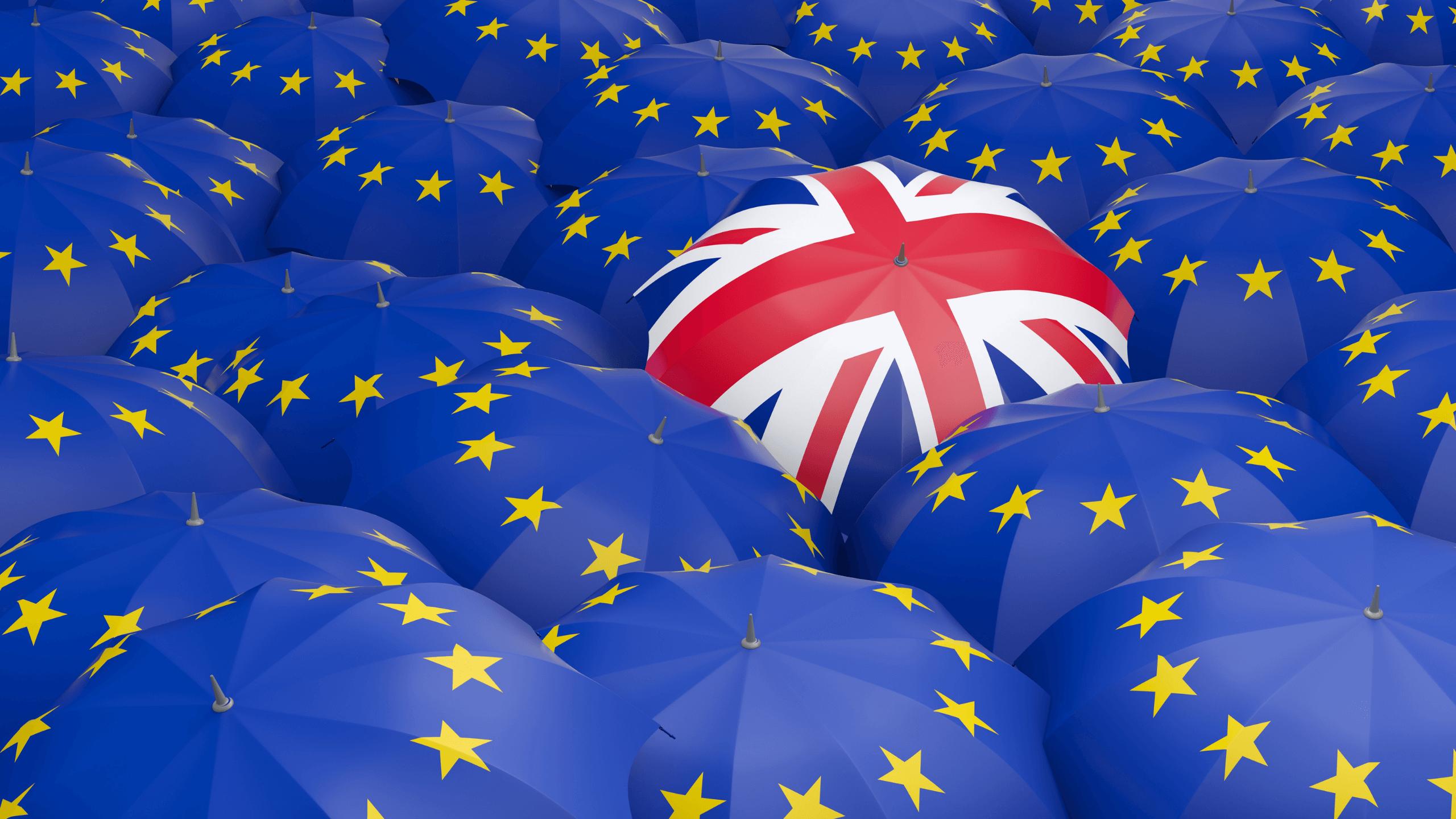 Brexit fund
